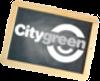SCitygreen